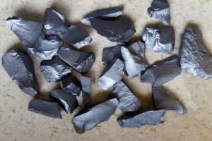 20 Stück Siliziumbruck